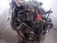 Двигатель на land rover freelander за 555 тг. в Алматы