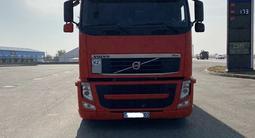 Volvo  FH 460 2011 года за 23 800 000 тг. в Алматы – фото 2