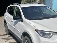 Toyota RAV 4 2018 года за 12 222 222 тг. в Алматы