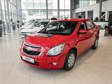 Chevrolet Cobalt 2020 года за 4 590 000 тг. в Шымкент