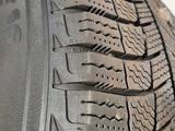 Шины с дисками за 230 000 тг. в Алматы – фото 5
