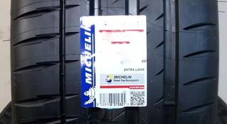 Michelin Pilot sport 4 S 235/55 r19 за 74 600 тг. в Алматы
