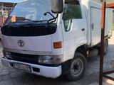 Toyota 1997 года за 2 500 000 тг. в Нур-Султан (Астана) – фото 2