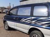 Mitsubishi Delica 1995 года за 2 500 000 тг. в Усть-Каменогорск – фото 5