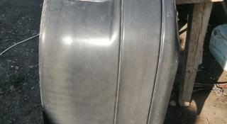 Бампер передний на 14/15 за 8 000 тг. в Шымкент