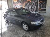 Opel Vectra 1997 года за 1 900 000 тг. в Семей – фото 2