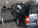 Opel Vectra 1997 года за 1 900 000 тг. в Семей – фото 5