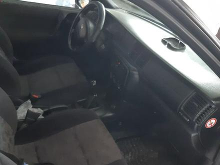Opel Vectra 1997 года за 1 900 000 тг. в Семей – фото 7