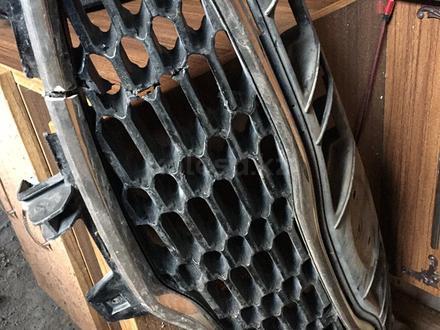 Решетка радиатора kia ceed 2 за 5 000 тг. в Караганда – фото 3