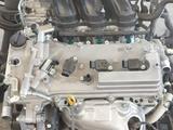 Двигатель за 5 555 тг. в Шымкент – фото 5