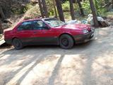 Alfa Romeo 164 1993 года за 950 000 тг. в Щучинск