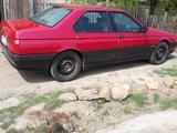 Alfa Romeo 164 1993 года за 950 000 тг. в Щучинск – фото 3