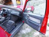 Alfa Romeo 164 1993 года за 950 000 тг. в Щучинск – фото 4