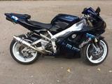 Yamaha  R1 2000 года за 1 270 000 тг. в Алматы – фото 2