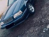 Volvo 850 1992 года за 1 200 000 тг. в Уральск – фото 3