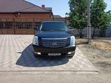 Cadillac Escalade 2007 года за 7 000 000 тг. в Алматы – фото 4