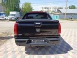 Cadillac Escalade 2007 года за 7 000 000 тг. в Алматы – фото 5