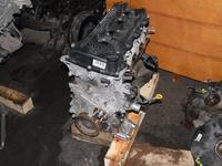 Двигатель за 1 300 000 тг. в Алматы