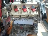 Двигатель на ауди 3.0 TFSI за 1 250 000 тг. в Алматы