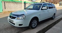 ВАЗ (Lada) 2171 (универсал) 2014 года за 2 700 000 тг. в Сарыагаш