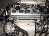 Контрактный двигатель (АКПП) 5S на Toyota Camry 20 Gracia за 370 000 тг. в Алматы – фото 3