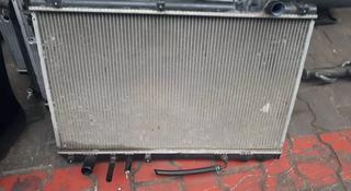 Highlander 20 радиатор за 35 000 тг. в Алматы