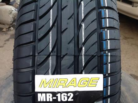 215/60R16 MIRAGE MR162. за 16 000 тг. в Алматы