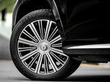 Mercedes-Maybach GLS 600 2021 года за 135 000 000 тг. в Нур-Султан (Астана) – фото 4