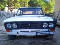 ВАЗ (Lada) 2106 1991 года за 450 000 тг. в Туркестан