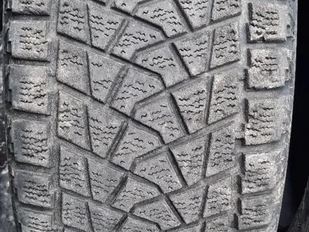 Bridgestone Blizzak 265 60 18 2 штук за 24 000 тг. в Алматы – фото 3