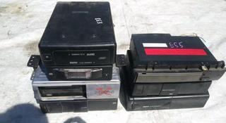 CD-changer БМВ за 25 000 тг. в Алматы