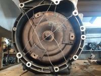 Коробка автомат BMW M51 2.5 Diesel из Японии за 100 000 тг. в Павлодар