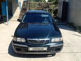 Mazda 626 1998 года за 1 800 000 тг. в Кызылорда