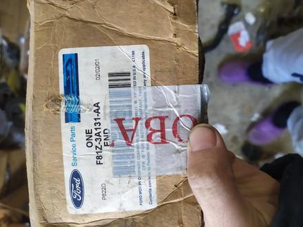 Запчасти на Ford 250-350 в Актобе – фото 6