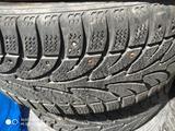 Шины Sailun комплект. за 100 тг. в Алматы – фото 3