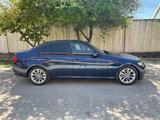 BMW 318 2011 года за 4 500 000 тг. в Алматы – фото 3