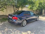 BMW 318 2011 года за 4 500 000 тг. в Алматы – фото 4