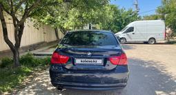BMW 318 2011 года за 4 500 000 тг. в Алматы – фото 5