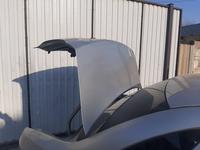 Багажник за 40 000 тг. в Шымкент