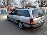 Opel Omega 1997 года за 2 000 000 тг. в Шымкент – фото 3
