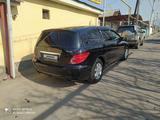 Mercedes-Benz R 350 2006 года за 5 000 000 тг. в Алматы – фото 3