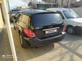 Mercedes-Benz R 350 2006 года за 5 000 000 тг. в Алматы – фото 4