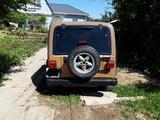 Jeep Wrangler 1999 года за 3 300 000 тг. в Алматы – фото 2
