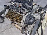 Двигатель привозной на Lexus GX470 2UZ vvti 4.7 за 1 300 000 тг. в Актау – фото 2
