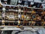 Двигатель привозной на Lexus GX470 2UZ vvti 4.7 за 1 300 000 тг. в Актау – фото 3