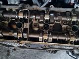 Двигатель привозной на Lexus GX470 2UZ vvti 4.7 за 1 300 000 тг. в Актау – фото 4