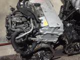 Двигатель 111951 (2.0) МВ203 за 200 000 тг. в Кокшетау – фото 2