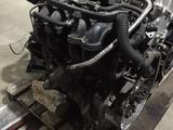 Двигатель 111951 (2.0) МВ203 за 200 000 тг. в Кокшетау – фото 3