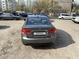 Kia Cerato 2013 года за 4 400 000 тг. в Алматы – фото 3