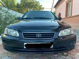 Toyota Camry 1999 года за 2 700 000 тг. в Кызылорда